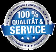 Servicios: Mezclado Industrial de Contenedores
